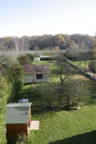 Maison vendre aux essarts le roi 78 yvelines 450 000 for Nettoyage jardin 78